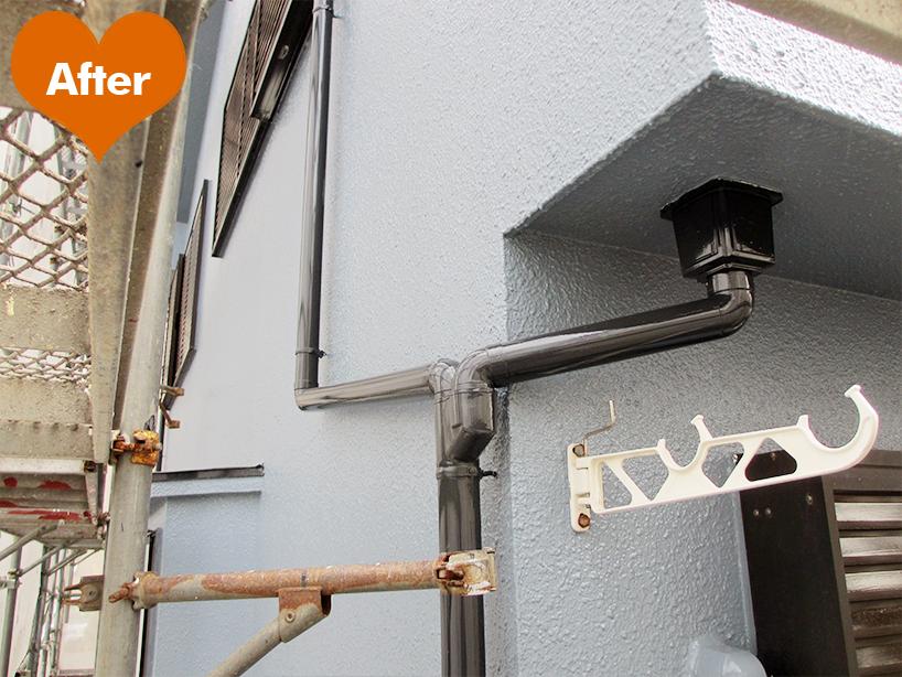 一軒家まるごとリフォーム 最新の設備で住みよい暮らし -川崎市幸区
