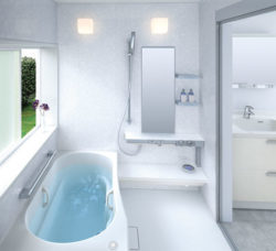 bathroom-renovation-ideas-for-small-bathrooms