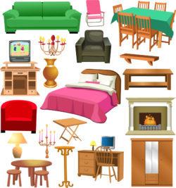 %e3%81%8a%e6%b4%92%e8%90%bd%e3%81%aa%e5%ae%b6%e5%85%b7%e3%81%ae%e3%82%af%e3%83%aa%e3%83%83%e3%83%97%e3%82%a2%e3%83%bc%e3%83%88-variety-of-furniture-clip-art-%e3%82%a4%e3%83%a9%e3%82%b9%e3%83%88