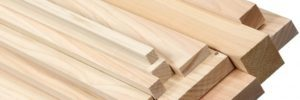 japanese-cypress-solid-1024x341
