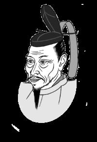 toyotomihideyoshi