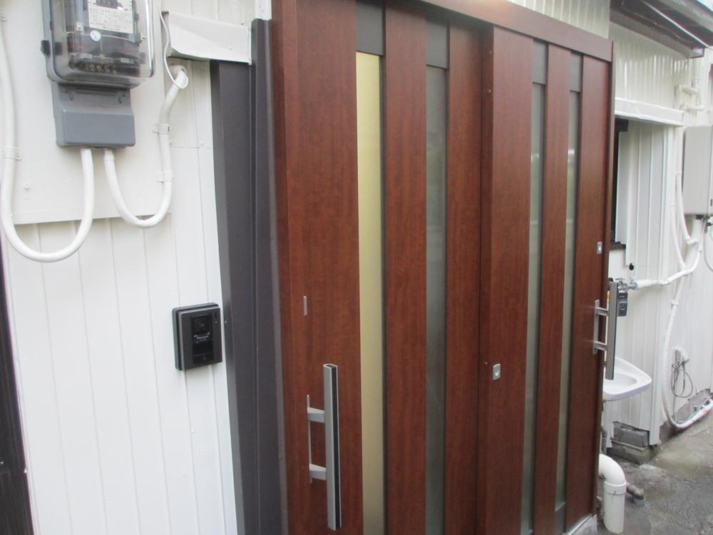 フルリノベーションで過ごしやすいお住まいに -横浜市鶴見区